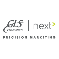 GLS Precision Marketing