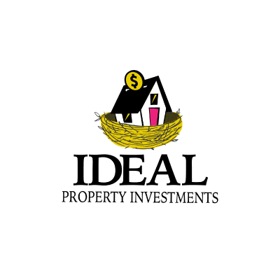 Ideal Properties
