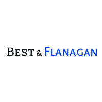 Best and Flanagan Law