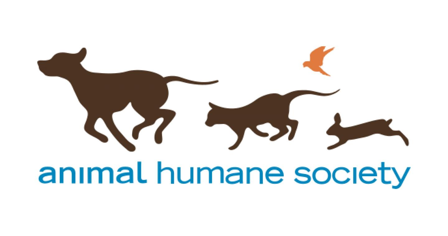 Adoption By Appointment Animal Humane Society