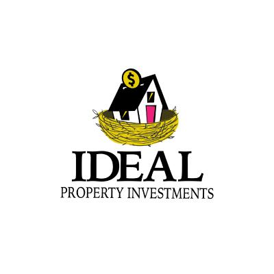 Ideal Properties Investments